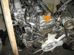 Двигатель J20A для Suzuki