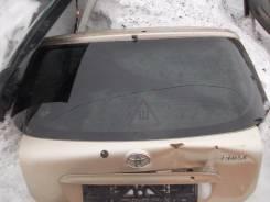 Стекло заднее. Toyota Corolla, NZE120 Toyota Allex