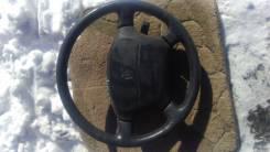 Руль. Toyota Crown Majesta, UZS157, UZS151, UZS155 Двигатель 1UZFE