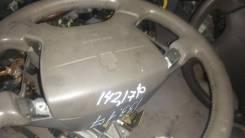 SRS кольцо. Toyota Crown Majesta, UZS171, UZS173, UZS175 Двигатель 1UZFE