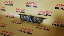 Решетка радиатора. Toyota Sprinter, AE110, AE111, AE114, CE110, CE114, EE111 Двигатели: 2C, 4AFE, 4EFE, 5AFE