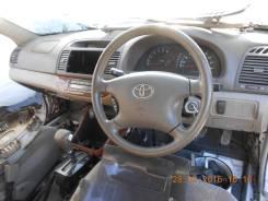 Панель салона. Toyota Camry, ACV30, ACV30L Двигатель 2AZFE