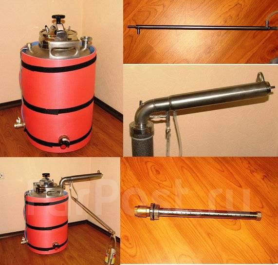 Хд3 самогонный аппарат отзывы схема самогонного аппарата видео