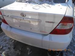 Задняя часть автомобиля. Toyota Camry, ACV30, ACV30L