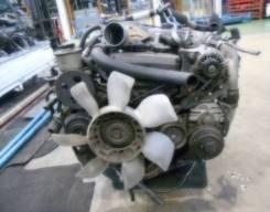 Продажа двигатель на Toyota Crown GS131 1G-GZE