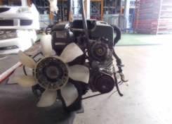 Продажа двигатель на Toyota Verossa GX110 1G-FE  Beams
