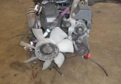 Продажа двигатель на Toyota MARK II GX100 1G-FE Beams
