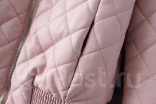 Куртки. 42, 44, 46, 48, 50, 52. Под заказ