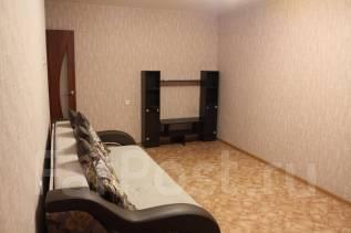 2-комнатная, улица Стрельникова 27. Краснофлотский, частное лицо, 45 кв.м. Вторая фотография комнаты