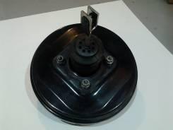 Вакуумный усилитель тормозов. Renault Logan Двигатели: D4D, K7M, D4F, K7J, K9K, K4M