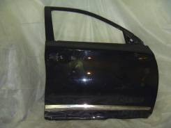 Дверь боковая. Infiniti JX35, L50