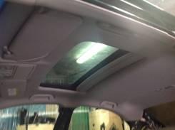 Люк. Mazda Mazda3, BL Mazda Mazda6, GH Honda CR-V Honda Accord Honda Civic