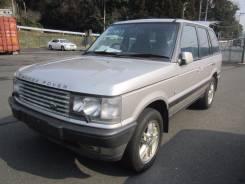 Land Rover Range Rover. SALLPAMJ3YA439541