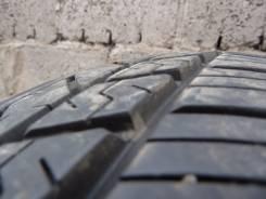 Dunlop SP 31. Летние, 2011 год, износ: 5%, 2 шт