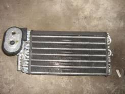 Испаритель кондиционера (печной) - Opel Omega )
