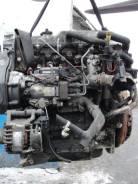Двигатель. Ford: Windstar, Expedition, Freda, Cougar, Thunderbird, F350, Laser, Ikon, F-450, Edge, Excursion, Contour, Freestyle, Fiesta, Mustang, Mav...