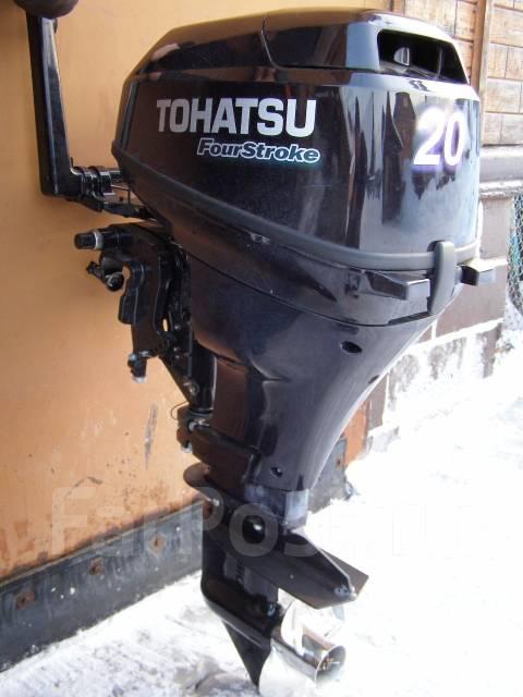 купить запчасти на tohatsu mfs 3000
