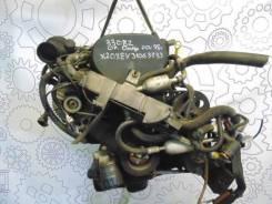 Двигатель. Opel: Kadett, Tigra, Astra, Corsa, Antara, Calibra, Combo, Sintra, Vivaro, Movano, Senator, Omega, Signum, Vectra, Meriva, Frontera, Agila...