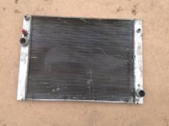 Радиатор охлаждения двигателя. BMW M5, F10 BMW 5-Series, F10