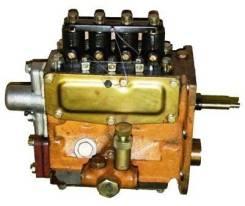 Топливный насос высокого давления. ЧТЗ Т-170 ЧТЗ Т-130