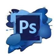 Курсы «Основы Photoshop». С нуля до профи за 1 месяц!