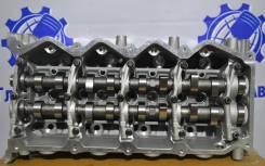 Головка блока цилиндров. Nissan X-Trail, T30 Nissan Navara, D40M Nissan Pathfinder, R51M Nissan Cabstar, F24M Двигатели: YD22ETI, YD25DDTI
