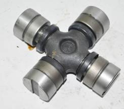 Крестовина карданного вала. ХТЗ Т-150