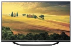 LG 65UF670V. LCD (ЖК)