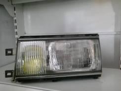Фара. Nissan Cedric, Y31