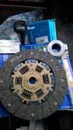Продам диск сцепления+выжимной подшипник NS0-9/30100-Y4101 на Nissan