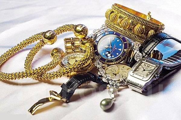 Займ, залог, ссуда, деньги, наличные, ломбард, в долг