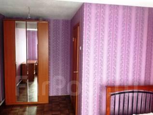 Продам 2-этажный жилой дом. площадь дома 103 кв.м., от частного лица (собственник)