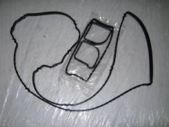 Прокладка клапанной крышки. Mazda: MPV, Premacy, Axela, Biante, Roadster, Tribute, Mazda6, Atenza