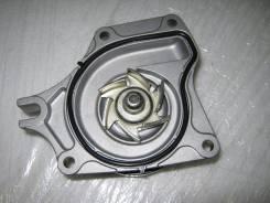 Помпа водяная. Mazda Axela, BK3P, BKEP, BK5P Mazda Training Car, BK5P Mazda Demio, DE3AS, DY5R, DE3FS, DY3R, DY5W, DY3W, DE5FS Mazda Verisa, DC5W, DC5...