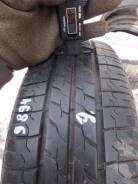 Bridgestone B391. Летние, 2003 год, износ: 10%, 2 шт. Под заказ