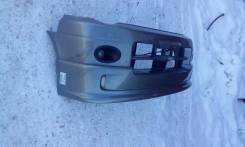 Бампер. Honda S-MX, RH1, RH2