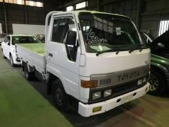Toyota Toyoace. Продам грузовик , 2 500 куб. см., 1 000 кг. Под заказ