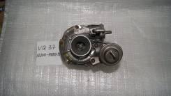 Турбина. Daihatsu Move, L912S Двигатель JBDET