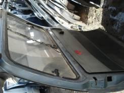 Дверь боковая. Toyota Master Ace Surf, YR20G, YR21G, CR21G, CR28G