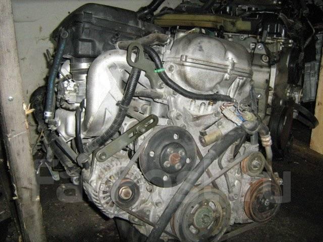 Двигатель М13А для Suzuki