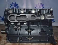 Двигатель D4BH комплектации Short под утопленные клапана. Hyundai H1 Hyundai Terracan Hyundai Starex Hyundai Libero Mitsubishi Delica, P25W, P35W Mits...