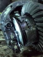 Редуктор. Mazda Titan, SY56L, SYE6T, SY54L, SYE4T, SY56T, SY54T, SY56L-100667, SY56L100667 Двигатель WL