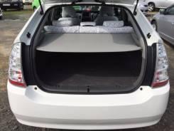 Полка багажника. Toyota Prius, NHW20