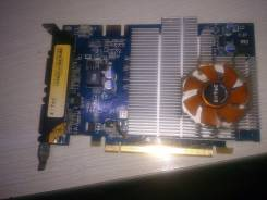 GeForce 9500