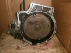 Двигатель в сборе. Kia Spectra Двигатели: S6D, S5D