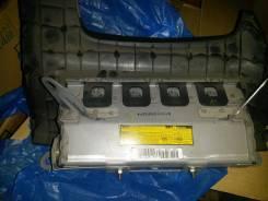 Подушка безопасности. Toyota Corolla, ZRE151, ZZE150, ADE150, NDE150 Двигатели: 1NDTV, 1ZRFE, 4ZZFE, 1ADFTV