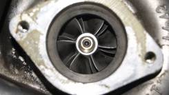 Турбина. Nissan Fairlady Z, GZ32 Двигатели: VG30DE, VG30D