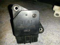 Датчик расхода воздуха. Mazda Mazda6, GH