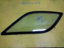 Стекло боковое. Subaru Impreza WRX STI, GF8 Двигатель EJ20