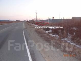 Продается участок под производство, входит в ТОР. 69 219 кв.м., аренда, электричество, вода, от агентства недвижимости (посредник)